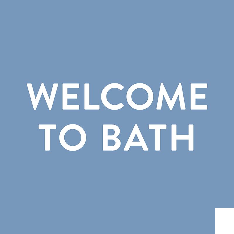 Welcome to Bath Home