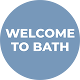 Welcome to Bath Home
